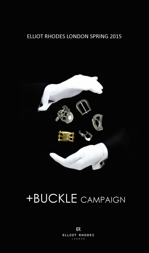 +BUCKLE CAMPAIGN1 2015