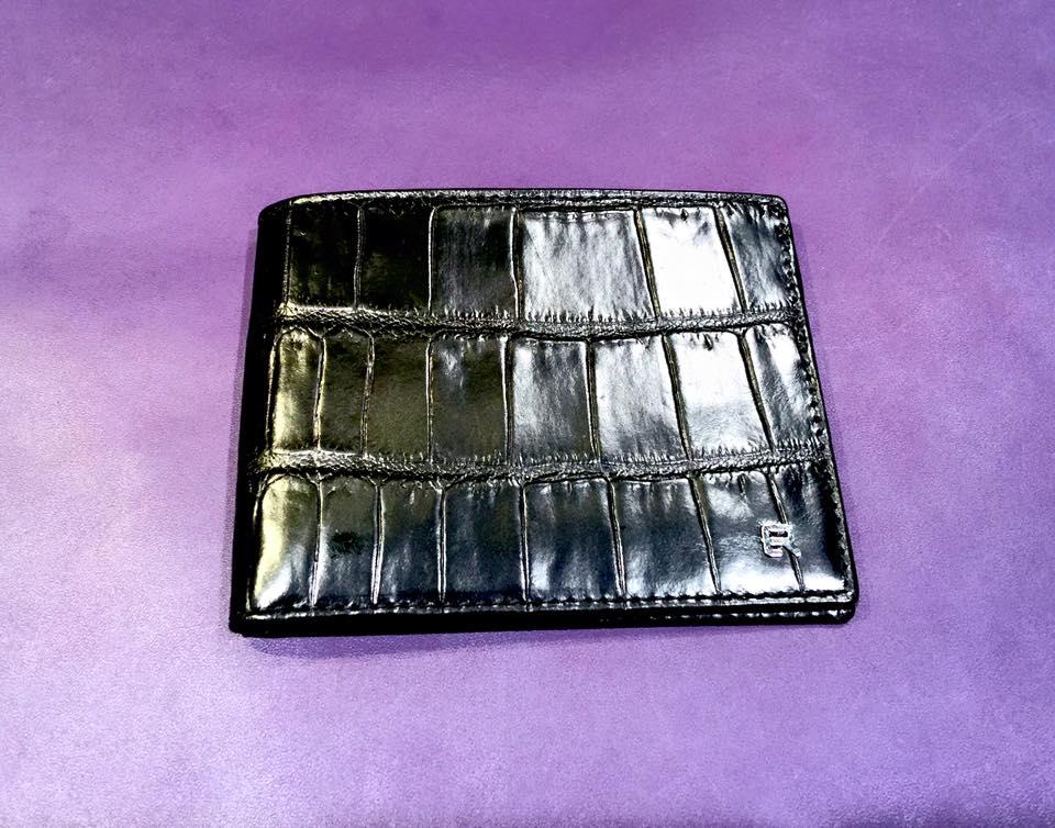 メンズ 財布 小物