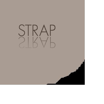 STRAP