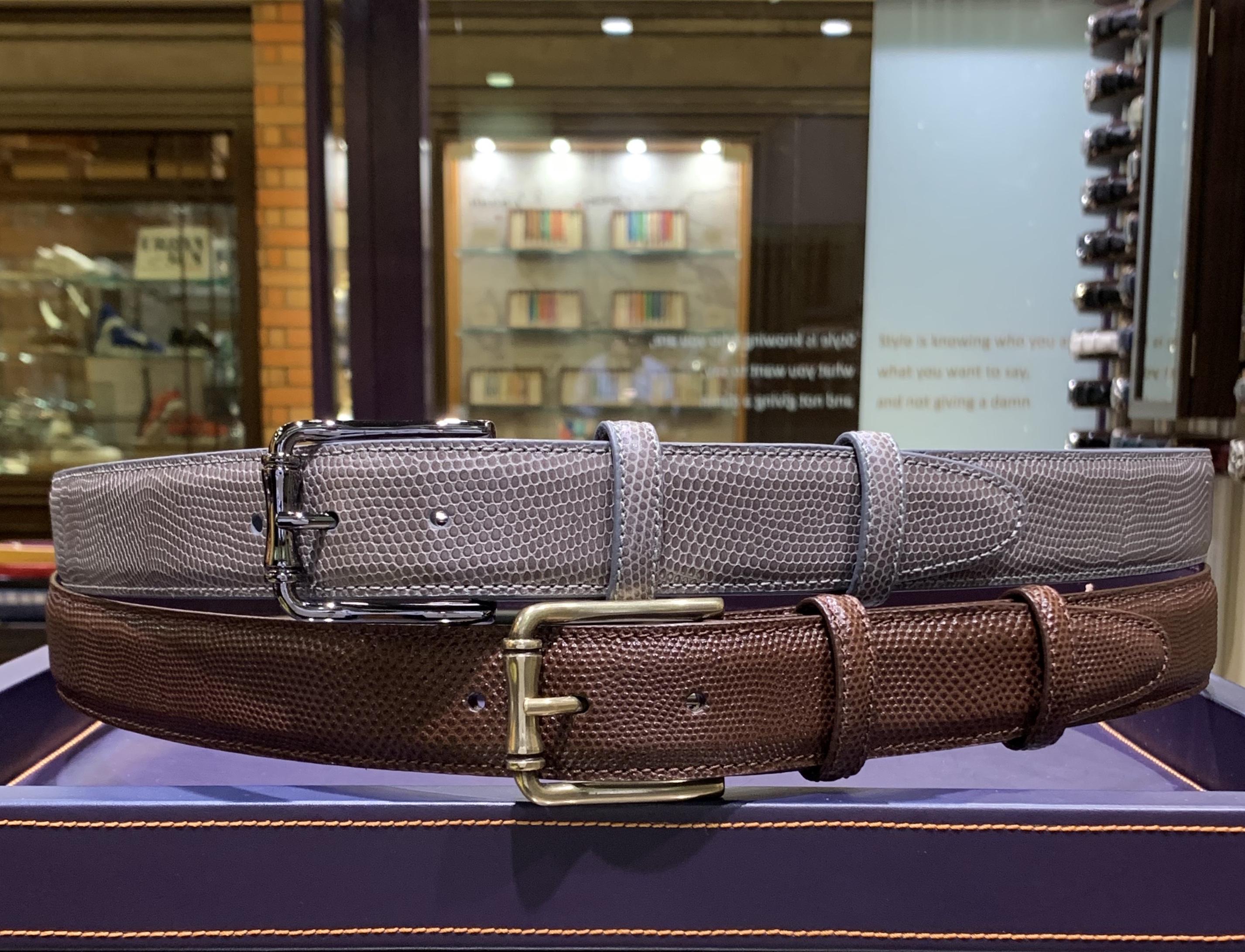 ELLIOT RHODES LONDON CARUNG 35mm