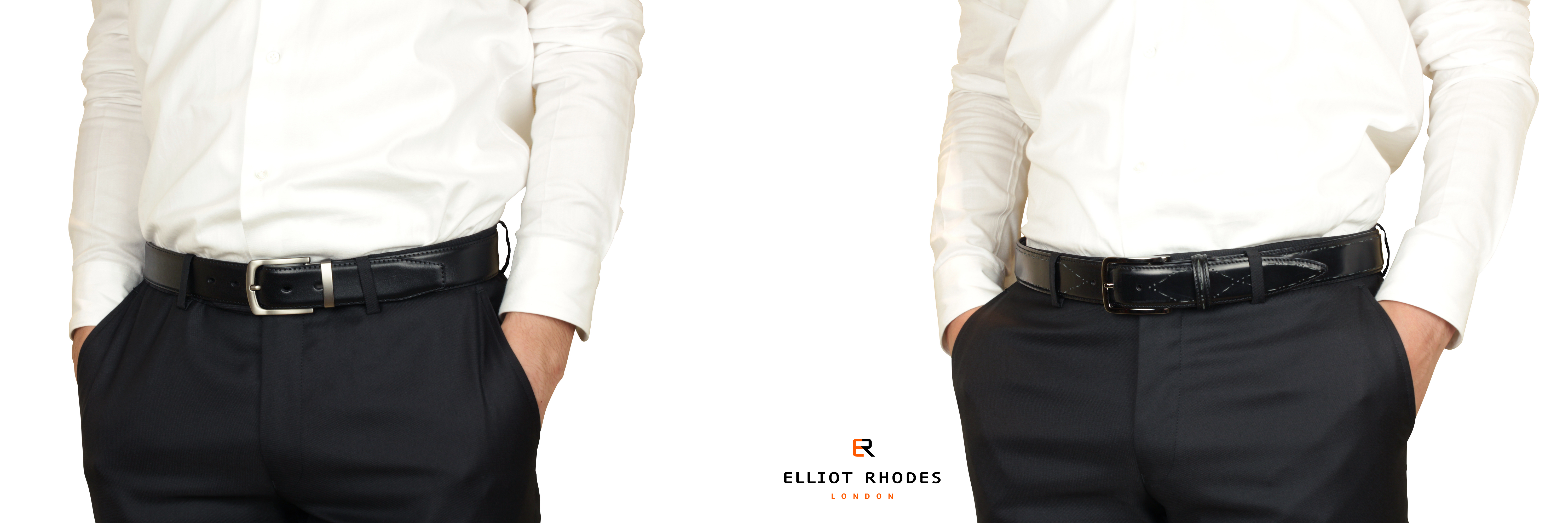 ELLIOT RHODES LONDON BEFORE AFTER