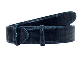 BACALL RONDE DARK DENIM