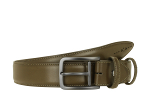 EASTWOOD PRINCESS KHAKI