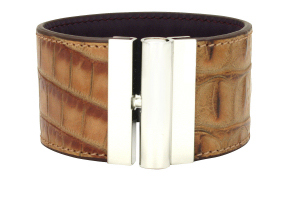 HONEBACK BANGLE