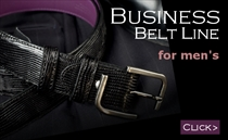 Business belt LINE